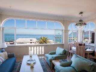 Kalk Bay Holiday Apartment - Kalk Bay vacation rentals