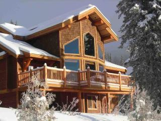 WINTERWOOD AT SUN PEAKS - Ski in - Ski out Luxury (SUMMER VACATION SPECIAL RATES) - Sun Peaks vacation rentals