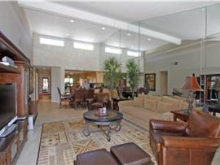 PALM VALLEY CC-VY935-Free Long Distance-Nice Unit! - Palm Desert vacation rentals