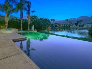 PGA West Custom Stadium Estate - La Quinta vacation rentals