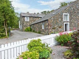 DODD, pet friendly, stunning views, shared games room and play area, nr Bassenthwaite Ref 17847 - Bassenthwaite vacation rentals