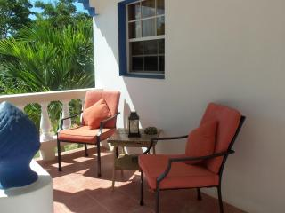 Nature Gardens Vacation Apartments @Rendezvous Bay - Rendezvous Bay vacation rentals