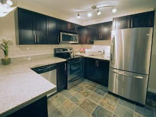 High End Luxury Townhouse, Downtown Vancouver Sleeps 6 - Vancouver vacation rentals