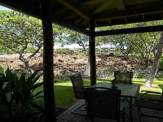 #MLF 402 - Mauna Lani Fairways 402 - Kohala Coast vacation rentals