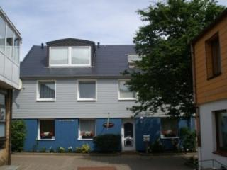 Vacation Apartment in Helgoland - nice, clean, relaxing (# 3050) - Helgoland vacation rentals