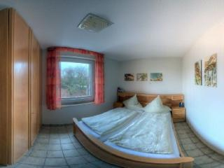 Vacation Apartment in Helgoland - nice, clean, relaxing (# 3054) - Helgoland vacation rentals