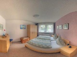Vacation Apartment in Helgoland - 377 sqft, nice, clean, relaxing (# 3055) - Helgoland vacation rentals