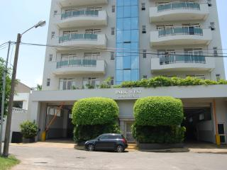 2+ Bedroom Condo, Exclusive, Havelock Town - Colombo vacation rentals