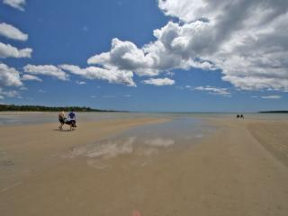The Beach House cottage (#728) - Ontario vacation rentals