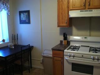 Cute Downtown Studio - Silver City vacation rentals