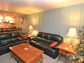 Snow Country in Old Town - Park City vacation rentals