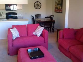 Affordable Phoenix Luxury - Phoenix vacation rentals
