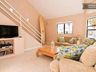 2 blocks from the beach - Oceanside vacation rentals
