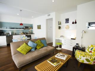 Venice Paloma Suites - Venice Beach vacation rentals