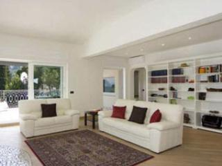 Villa Ricciolo - Lake Como vacation rentals