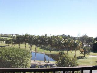 HIB844 - Fort Myers Beach vacation rentals