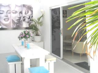 APARTMENT CHANDON I - Willemstad vacation rentals