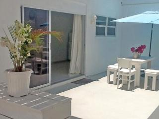 APARTMENT CHANDON II - Willemstad vacation rentals