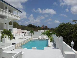 Charming Studio Picollo - Willemstad vacation rentals