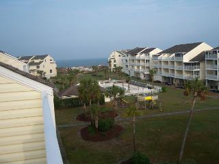 All About Beach Vacation - Cape San Blas vacation rentals