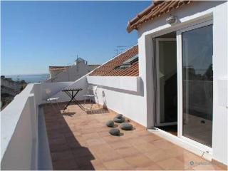 Lisbon Apartment Barroca Terrace - Alvorge vacation rentals