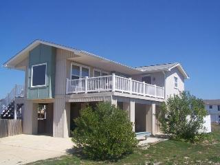 Only Avail Nts Priv Home Tue 9/2-Sat 9/13 $173 Nt! - Pensacola Beach vacation rentals