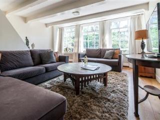 Jordaan Harlem Luxury Apartment - North Holland vacation rentals