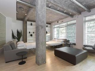 St John Street II - London vacation rentals