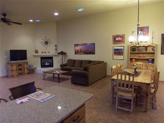 Arches East ~ 389 - Moab vacation rentals