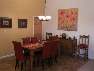 Red Rock Oasis ~ 419 - Moab vacation rentals