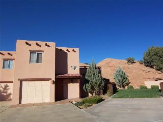 The Rock ~ 3461 - Moab vacation rentals
