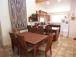 The Windtalker ~ L3 - Moab vacation rentals