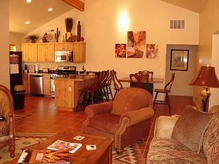 Cliff House ~ O3 - Moab vacation rentals