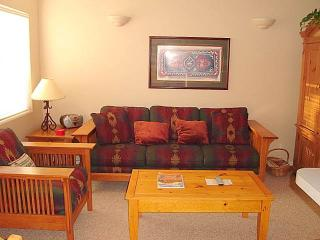 River Days ~ 3326 - Moab vacation rentals