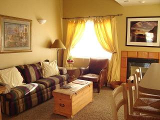 Henning's Escape ~ 3328 - Moab vacation rentals