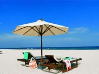 NusaDua Penthouse at one Bali's best beach resorts - Nusa Dua vacation rentals