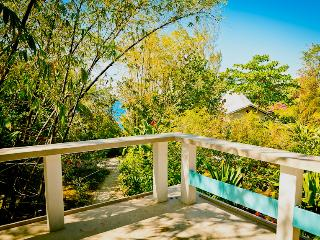 Charming & Spacious Seaside House **FALL SPECIAL** - Negril vacation rentals
