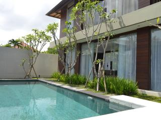 Villa Masayu 3 Bedrooms - Private villa in Ungasan - Jimbaran vacation rentals