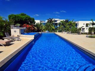 Resort style luxury apartment, The Amalfi Court - Port Vila vacation rentals