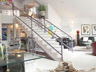 Stunning Luxury Townhome in Museum Dist-SPECIALS$$ - Houston vacation rentals