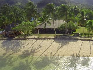 FARE VARARI - Moorea vacation rentals