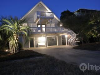 Miss Margaritaville - Florida Panhandle vacation rentals