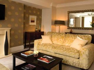 Luxury 3 Bedroom close to Harrods Knightsbridge - London vacation rentals
