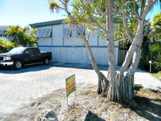 850 Third Street #101 850DA101 - Fort Myers Beach vacation rentals