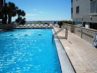 Gateway Villas #294 GV294 - Fort Myers Beach vacation rentals