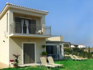 Villa Lemoni (Divaria Villas) - Skala vacation rentals