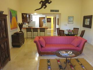 Lowest Rates-Updated-Hosted-Spotless-Free Beach-Wi/Fi-USA/TV - Playa del Carmen vacation rentals