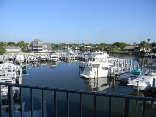 2 Bedroom Condo With Sunsets and Manatees! - Vero Beach vacation rentals