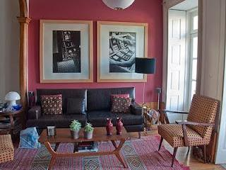 Porto Charm Guesthouse - B&B - Northern Portugal vacation rentals