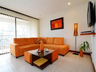 Murano 502- Location and Space - Medellin vacation rentals